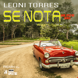 Senota (John Spectre remix) Leoni Torres