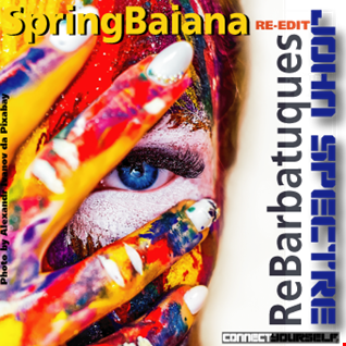 John Spectre Remix SpringBaiana