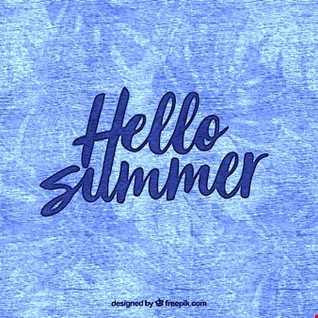 Ivelin Dimitrov   Renaissance 314 (Hello Summer) (Warm Up) - Radio Alpha