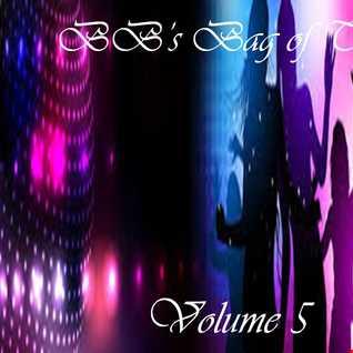 BB's Bag of Tunes (Volume 5)