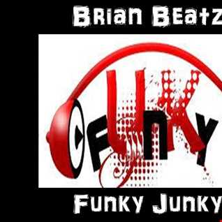 Funky Junky (Clip)