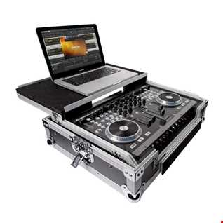 01 DJ Nauj Blendz Music 7 1