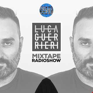 MIXTAPE RADIOSHOW #146! - 13/07/2018 Luca Guerrieri