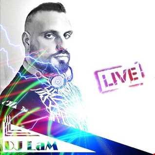 DJ LaM LIVE #19! - 25/06/2020