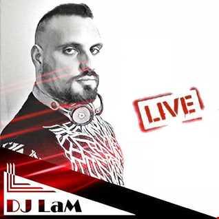 DJ LaM LIVE #35! - 11/02/2021