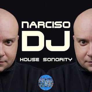 HOUSE SONORITY - 10/12/2K18 Narciso DJ