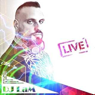 DJ LaM LIVE #09! - 06/02/2020