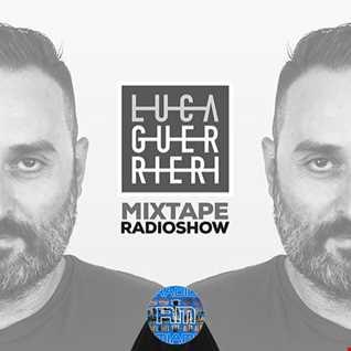 MIXTAPE RADIOSHOW #166! - 07/12/2018 Luca Guerrieri