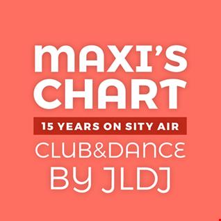 Best Of Maxi's Chart (2007-2019) [Retro Memories]