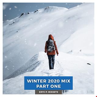 Winter 2020 Mix Part One