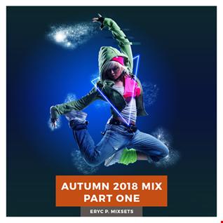 Autumn 2018 Mix Part One