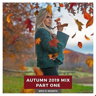 Autumn 2019 Mix Part One