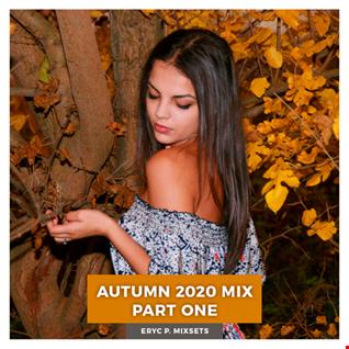 Autumn 2020 Mix Part One