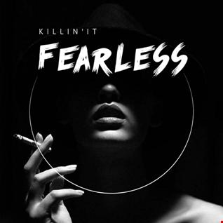 KILLINIT   Fearless (