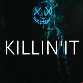 Killin' rter.com)