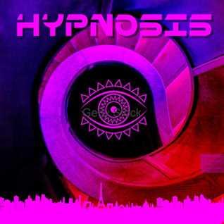 HYPNOSIS MIX