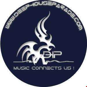 CRUNCH HOUSE SESSION incl Guest Mix Nov2014