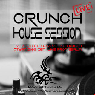 HOUSE SESSION 09.10.2014 [DHP011]