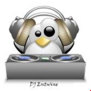 DJ Entwine Love NRG mix 19th 11th 2016 2