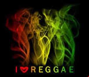 reggae7k