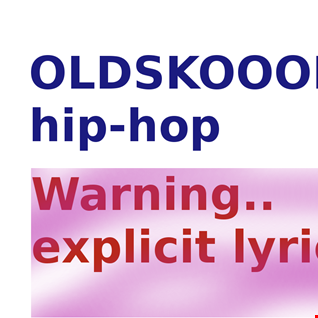 hiphop1k
