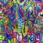 acid squelch