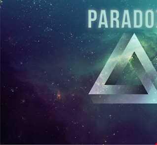paradox20ii