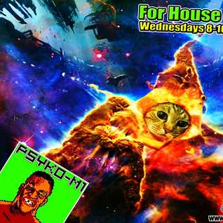 Psyko M1 For House and Lulz 012716.mp3