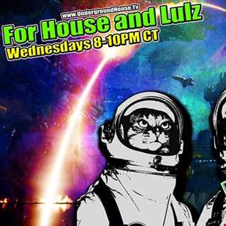 Psyko M1 For House and Lulz 123015