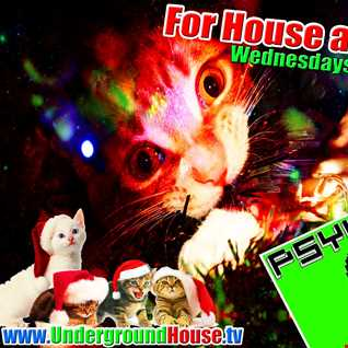 Psyko M1 For House and Lulz120215