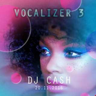 Vocalizer 3