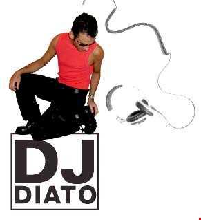 Nov 2015 Mix -Dj Diato