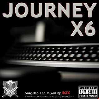 Journey X6