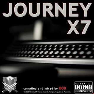 Journey X7