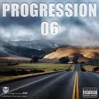 Progression 06
