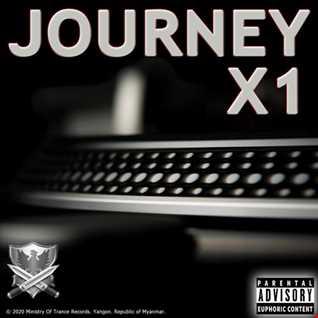 Journey X1