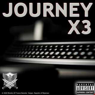 Journey X3
