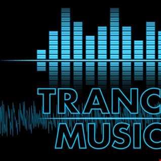 DJ Stimuli - Trance Vinyl Classics Mix Vol. 1