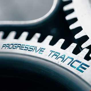 DJ Stimuli - Progressive Session Volume 3