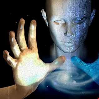DJ Stimuli - Sustained Oscillation 5