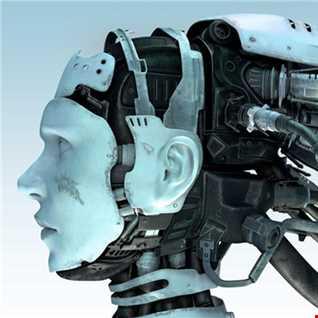 DJ Stimuli - Hard Trance 3