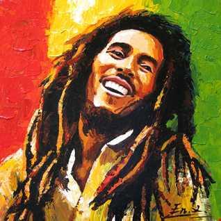 Bob Marley   Remixed