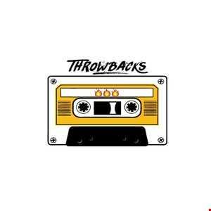 Throwbacks