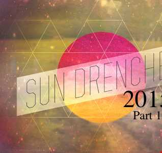 Sun-Drenched 2015 (Part 1)