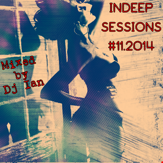 INDEEP SESSIONS 11.2014