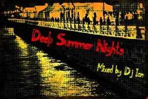 Deep Summer Nights