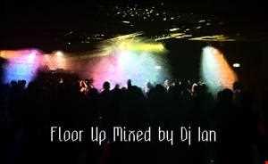Floor Up