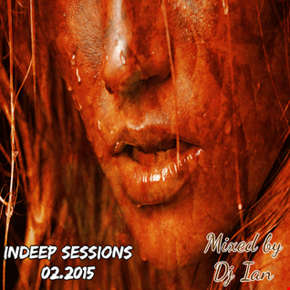 INDEEP SESSIONS 02.2015
