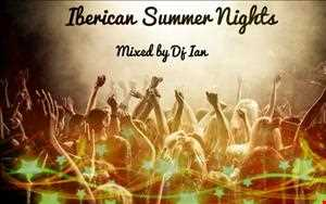 Iberican Summer Nights