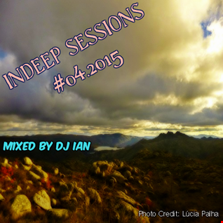 INDEEP SESSIONS 04.2015